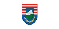 Budaörs Város Önkormányzata logó - Múzsak Társulat