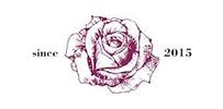 MISS LULLI Decor Stúdió logó - Múzsak Társulat